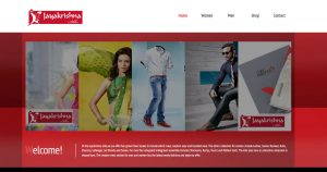 Web Design Kerala,SEO,Website designing Kerala, Kottayam, Pathanamthitta,Alleppey,kollam,calicut,kottayam,idukki,alappuzha,Trivandrum.Freelance web design kerala,freelance web designer